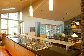 House Plans   Great Kitchens for Fantastic Cooks