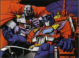 <b>Transformer</b> clothing | Teletraan I: The <b>Transformers</b> Wiki | Fandom