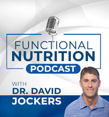 Dr. Jockers Functional Nutrition