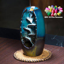 Popular <b>Incense</b>-Buy Cheap <b>Incense</b> lots from China <b>Incense</b> ...