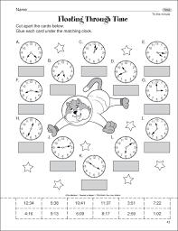 1000+ images about Worksheets for homework on Pinterest ...1000+ images about Worksheets for homework on Pinterest | Worksheets, 3rd grade math worksheets and Math worksheets