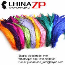 Chinazp Reviews - Online Shopping Chinazp Reviews on ...