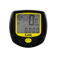 Bikes Meter Canada | Best Selling Bikes Meter from Top Sellers ...