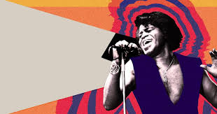 James Brown, Roy Hargrove, <b>B.B. King</b>: What to Watch on Qwest TV ...