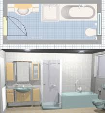 logiciel d salle de bain bain marie counter capital salary baines logiciel 3d salle de bain bain marie counter capital salary baines 15281451