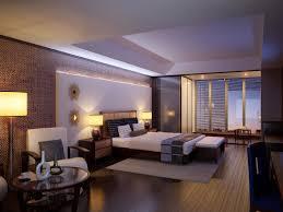 apartment cozy bedroom design:  master bedroom spectacular cozy master bedroom decorating ide  downlinesco with cozy master bedroom cozy