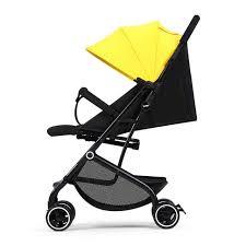 Online Shop Free Shipping Portable <b>Plane Lightweight Baby Stroller</b> ...