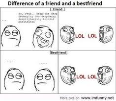 Me and my two best friends! on Pinterest | Best Friends Funny ...