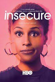 insecure poster hbo ilicon valley39 tech