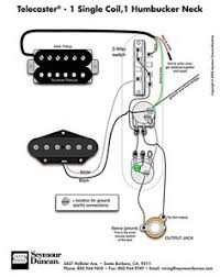 wiring diagram for 2 humbuckers 2 tone 2 volume 3 way switch i e telecaster wiring diagram humbucker single coil