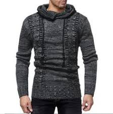 <b>High quality Fashion Stylist</b> Style men's matted double-breasted ...