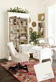 living room carolina design associates: benjamin moores white dove from the ballard designs catalog