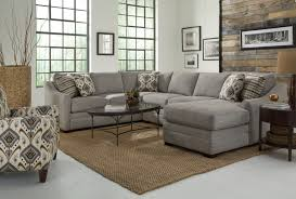 Image result for gamburgs furniture store