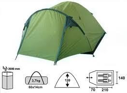 <b>Палатка Atemi ANGARA 2</b> купить недорого в Минске, обзор ...