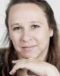 Sabine Meinert - sabinemeinert_kl