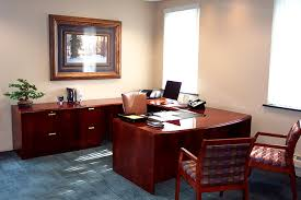kb ceo officejpg ceo office