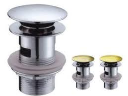 <b>Донный клапан Cezares</b> ARTICOLI VARI SAT2 купить по низкой ...