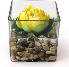 <b>Flowers</b> & <b>Vases</b>