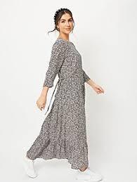 <b>Summer Dresses</b>   <b>Dresses</b>   <b>Women</b>   George at ASDA