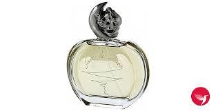 Soir de Lune <b>Sisley</b> аромат — аромат для женщин 2006