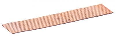 Шпильки для P25 FUBAG 140116 Артикул 652147 купить ...