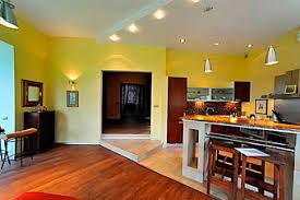 Image result for light inside home