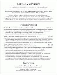 best administrative assistant resume best business template 17 best images about resume film industry in best administrative assistant resume 3834