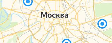 «<b>Шкаф 2</b>-<b>х дверный</b> Hoff Лофт» — Результаты поиска — Яндекс ...