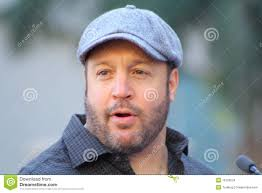 <b>Kevin James</b> Redaktionelles Stockbild - kevin-james-18129524