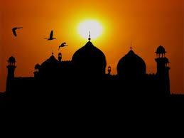Hasil gambar untuk matahari pagi islami