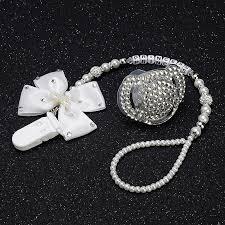 <b>MIYOCAR all name hand</b> made bling crystal rhinestone princess ...