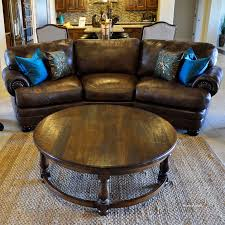 Tuscan Style Dining Room Furniture Choosing Tuscan Style Living Room Furniture And Interior