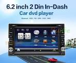 Steering Wheel Control Stalk Adaptors - Car Audio Dynamic Sounds
