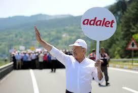 MHP Lideri Bahçeli'den bayram mesajı