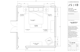 Average Living Room Size Rize Studios And Standard Master Bedroom - Standard master bedroom size