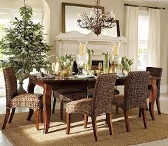 pottery barn style dining table: pottery barn style furniture  pictures