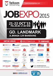 job expo com info bdg revisi logo yamaha