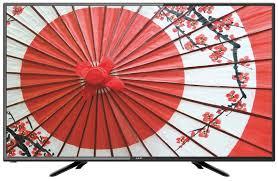 <b>Телевизор AKAI LEA</b>-<b>32D102M</b>
