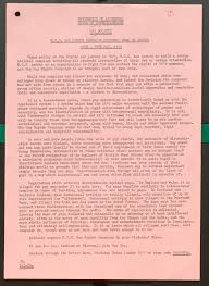 university archive manuscripts and more a161 67 liverpool university gaysoc flyer dated 6th 1976