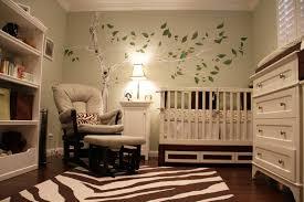 modern baby nursery ideas for baby boy for small room baby nursery ideas small
