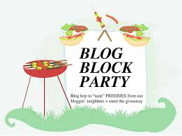 block party invitation template com block party invitation templates cloudinvitation
