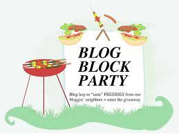block party invitation template ctsfashion com block party invitation templates cloudinvitation