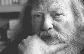 The <b>Curtain</b> by Hayden Carruth | Poetry Foundation