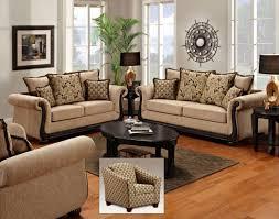 Ashley Furniture Kitchener Living Room Tables Set Home Design Inspiration