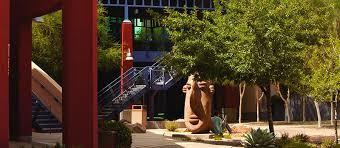 ASU@Tucson | Transfer Students