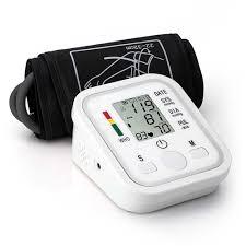 <b>CONTEC ECG EKG</b> Machine <b>Portable</b> Heart rate monitor ...