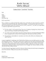 Case study layout example   sludgeport    web fc  com My Crypto money