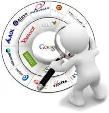 SEO specialists guide