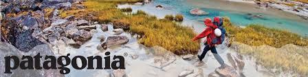 <b>Patagonia</b> - Одежда для активного образа жизни | ВКонтакте
