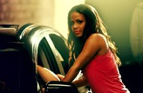 Carmen Mendez at The Need for Speed Wiki - Need for Speed series ... - Carmen
